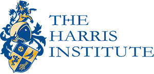 Harris Foundation