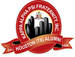 Houston Alumni